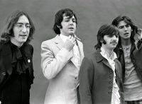 このイメージ画像は、このサイト記事「おすすめ『The Beatles Ob-La-Di, Ob-La-Da まとめ』 ネットで話題 YouTube無料動画ご紹介!」のアイキャッチ画像として利用しています。