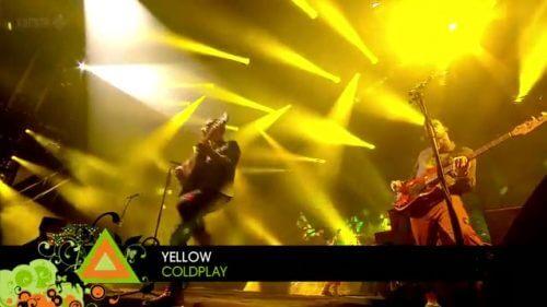 このイメージ画像は、このサイト記事「おすすめ『Coldplay Yellow まとめ』 ネットで話題 YouTube無料動画ご紹介!」のアイキャッチ画像として利用しています。