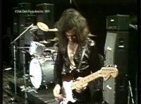 このイメージ画像は、このサイト記事「ディープ・パープル|Deep Purple スピード・キング おすすめ音楽YouTube人気動画まとめ」のアイキャッチ画像として利用しています。