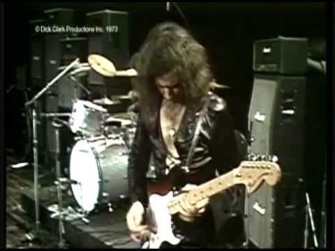 このイメージ画像は、このサイト記事「ディープ・パープル Deep Purple スピード・キング おすすめ音楽YouTube人気動画まとめ」のアイキャッチ画像として利用しています。