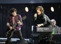 このイメージ画像は、このサイト記事「ローリング・ストーンズ|The Rolling Stones スタート・ミー・アップ おすすめ音楽YouTube人気動画まとめ」のアイキャッチ画像として利用しています。
