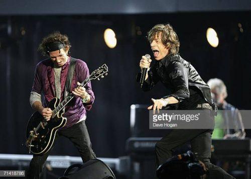 このイメージ画像は、このサイト記事「ローリング・ストーンズ The Rolling Stones スタート・ミー・アップ おすすめ音楽YouTube人気動画まとめ」のアイキャッチ画像として利用しています。