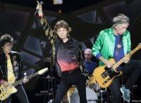 このイメージ画像は、このサイト記事「ローリング・ストーンズ|The Rolling Stones シーズ・ア・レインボー おすすめ音楽YouTube人気動画まとめ」のアイキャッチ画像として利用しています。